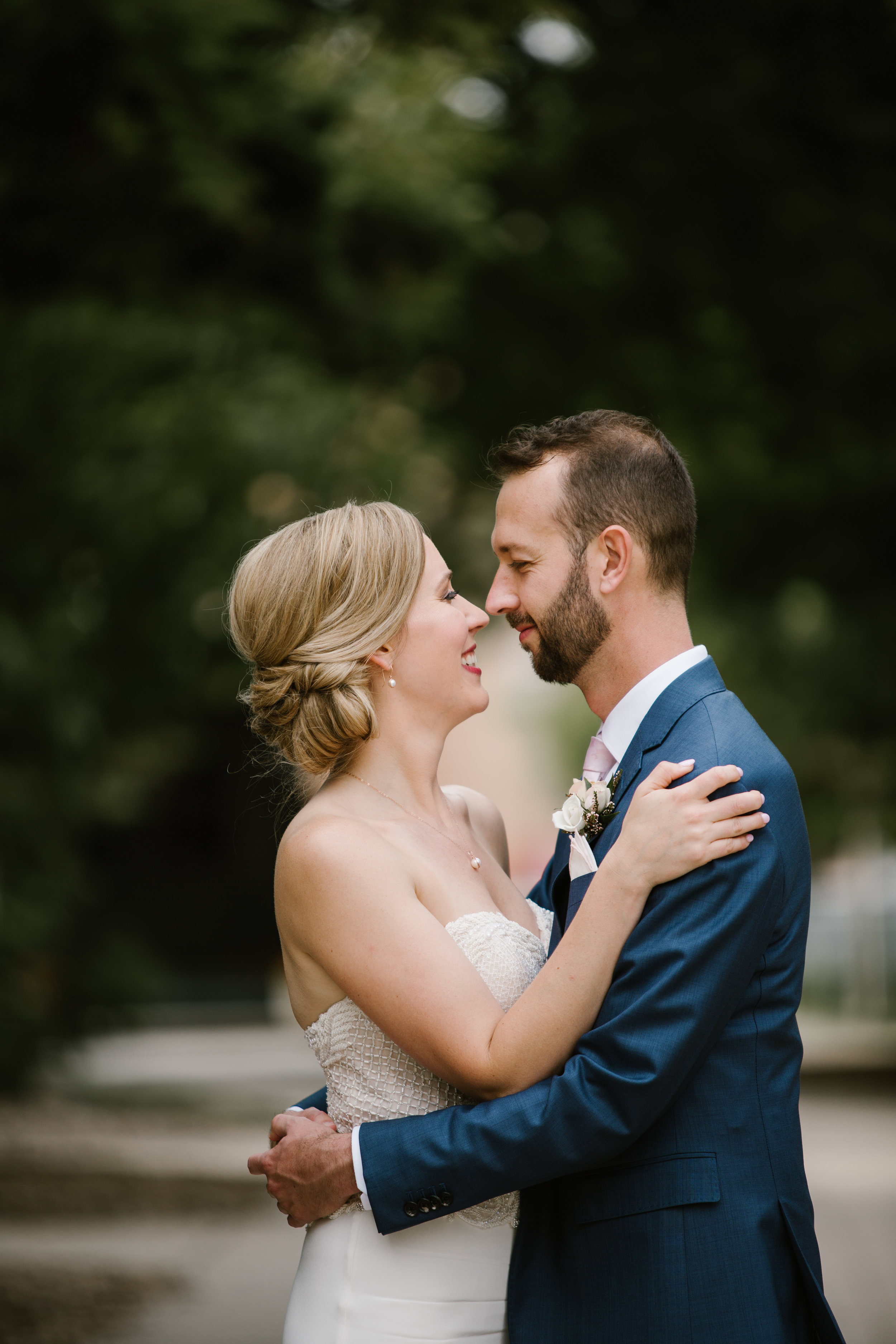 champaign wedding photography