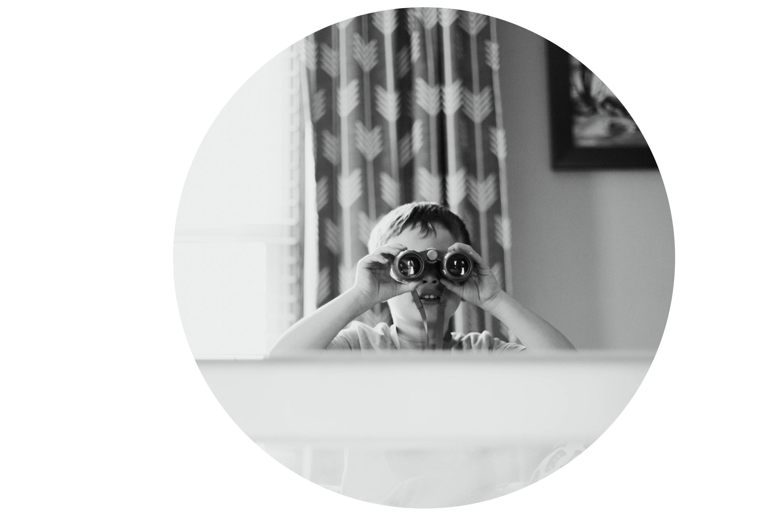 bloomington illinois peoria illinois documentary family photography