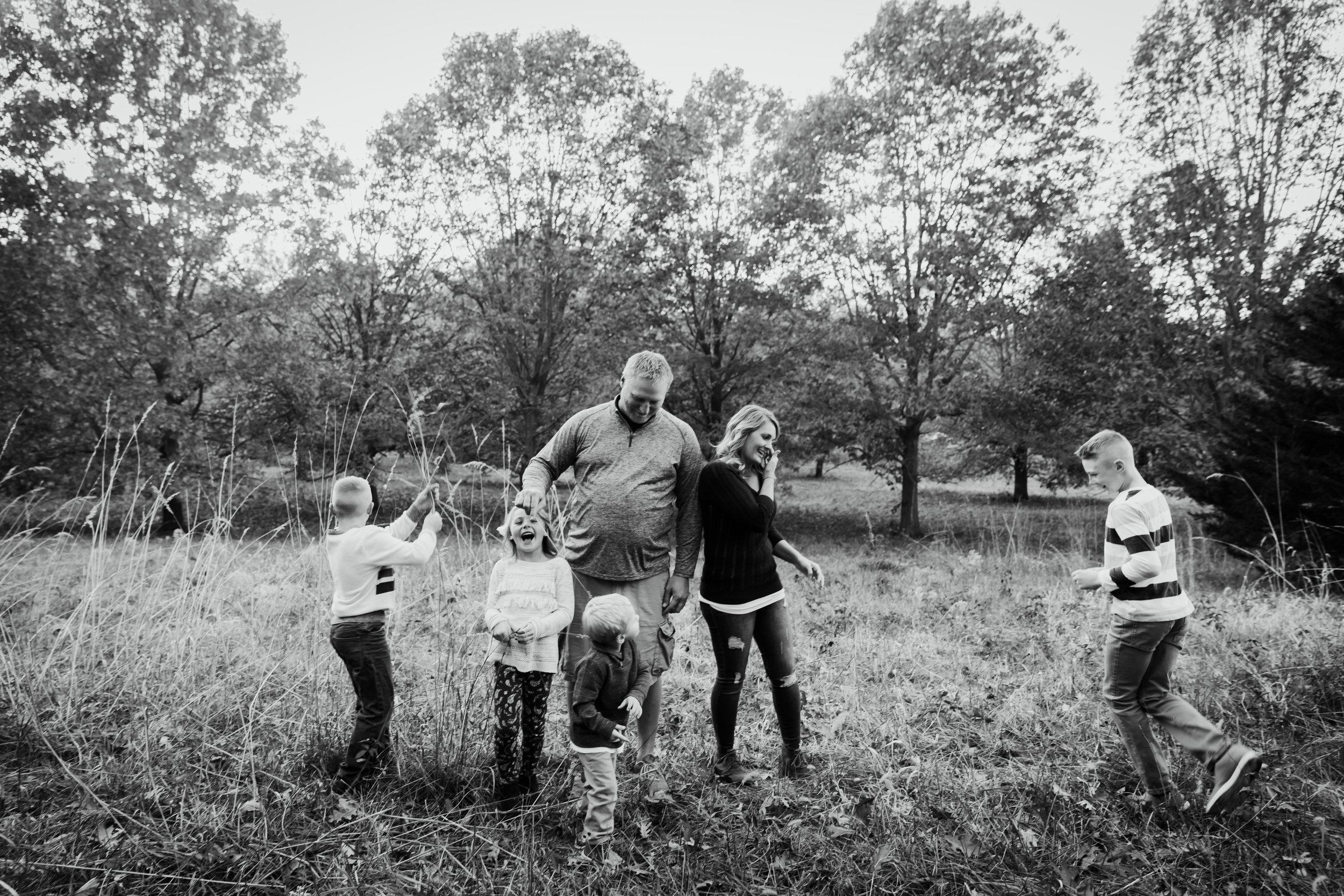 Olson Family-98.jpg