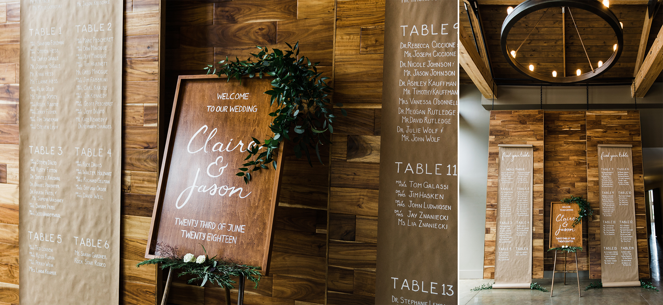 Pear Tree Estate Wedding Champaign Illinois Wedding Photography