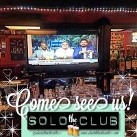 Solo Club - TVs.jpg