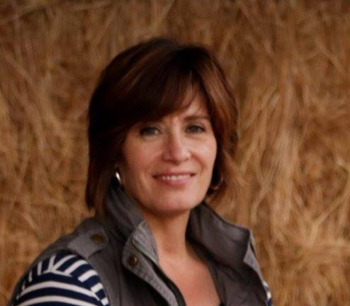 Welcome Barb Jensen as our incoming Area VII Young Rider Coordinator.
