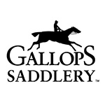 gallops-saddlery.jpg