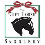 gift-horse.jpg