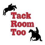 tack-room-too.jpg