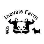 Inavale.jpg