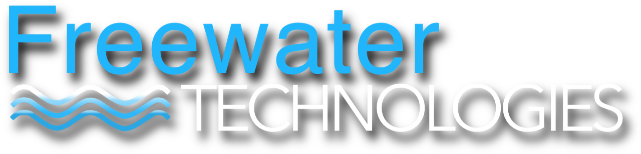 Freewater Tech Logo.png
