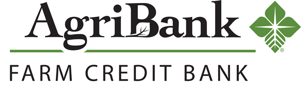 Thank you, AgriBank, for sponsoring Team Minnesota FoodShare and for your continued dedication to hunger relief!