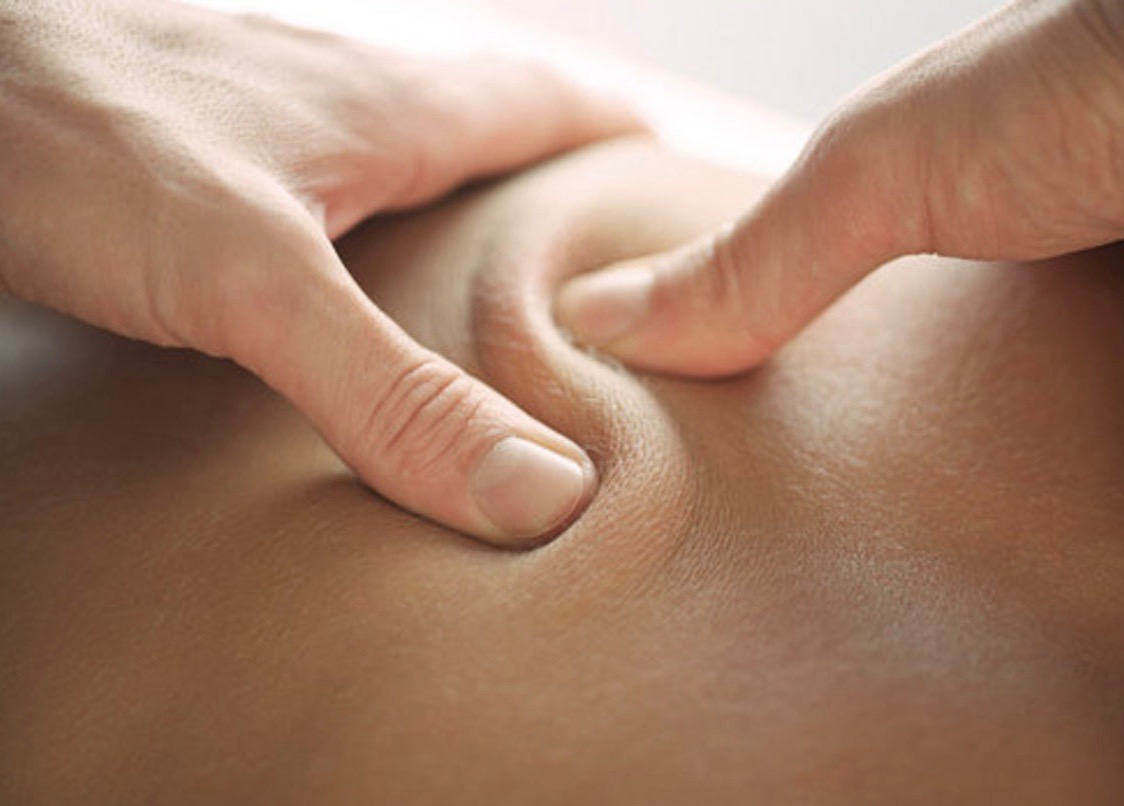 steven vincent massage therapy.jpg