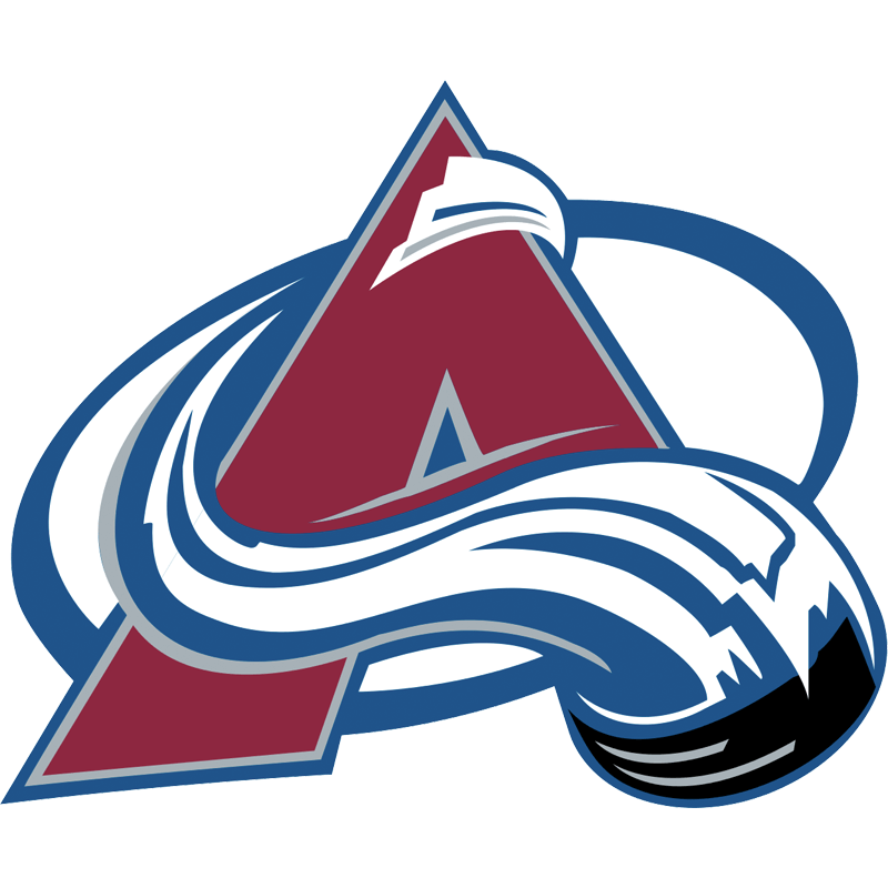 Colorado Avalanche.png