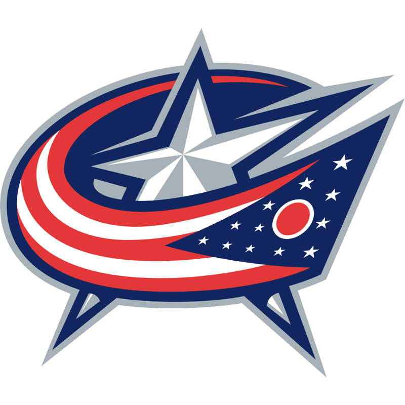 Columbus Blue Jackets.png