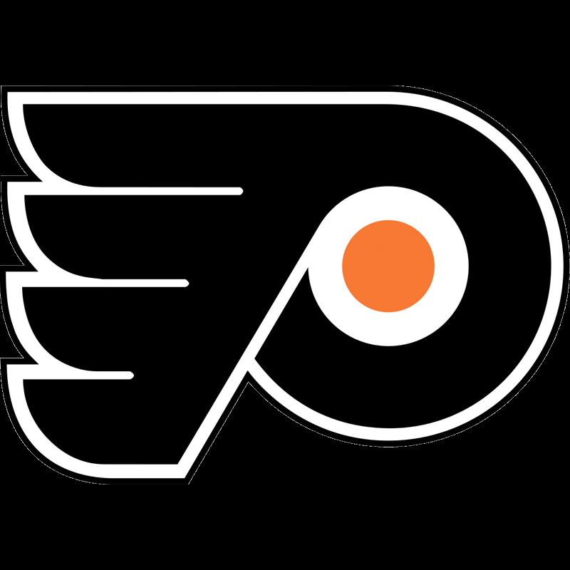 Philadelphia Flyers.png