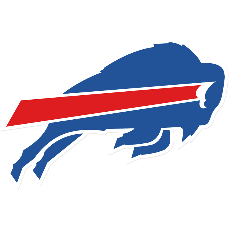Buffalo Bills.png