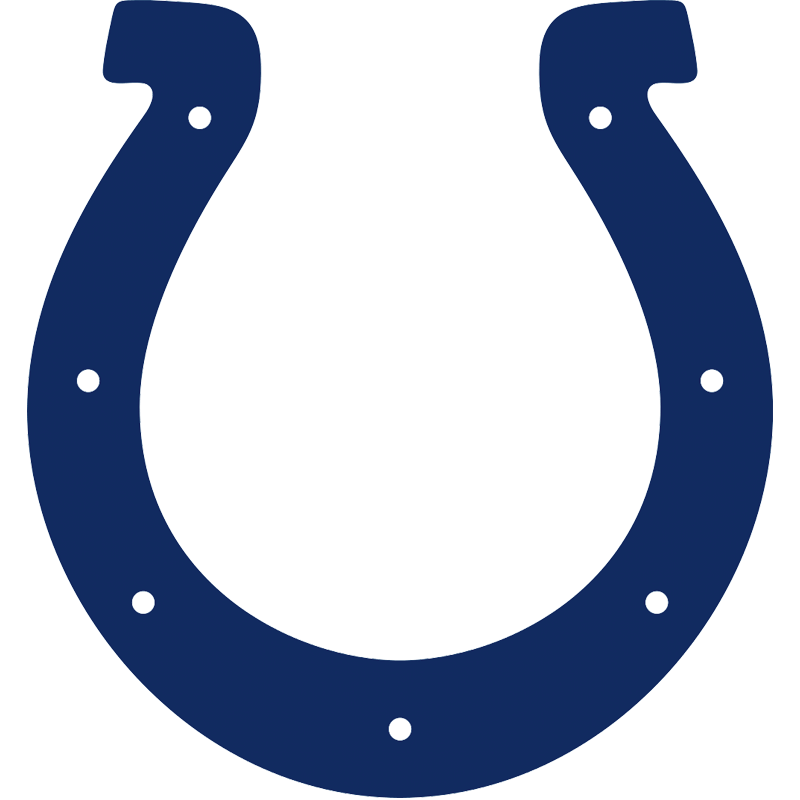 Indianapolis Colts.png