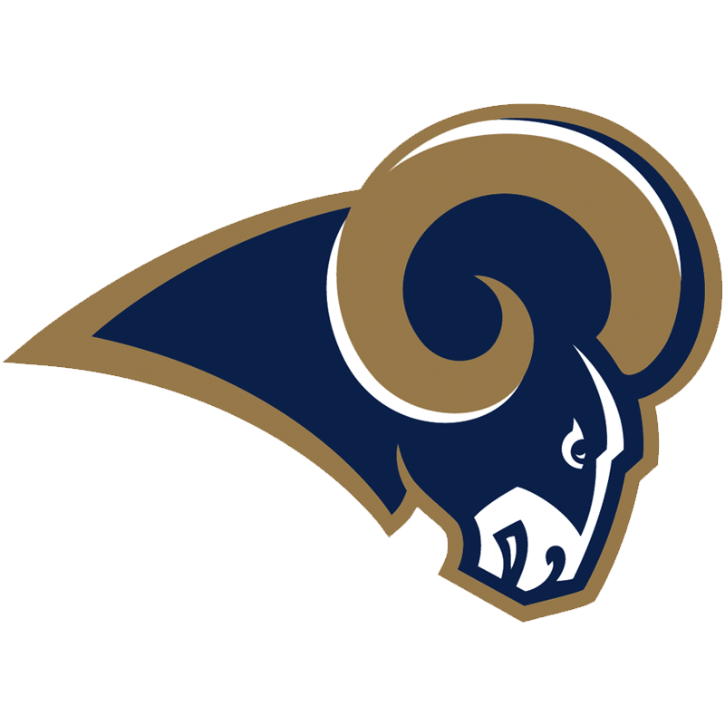 LA Rams.png