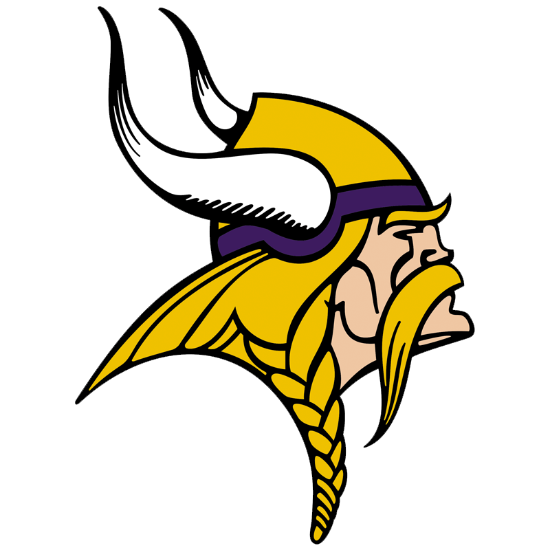 Minnesota Vikings.png