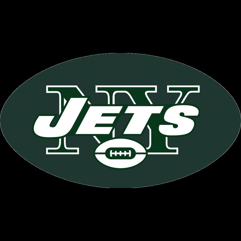 NY Jets.png