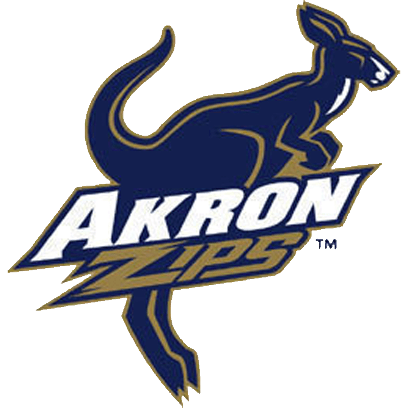 Akron Zips.png