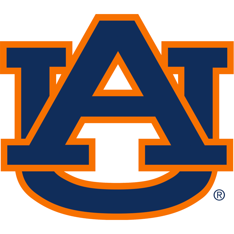Auburn Tigers.png