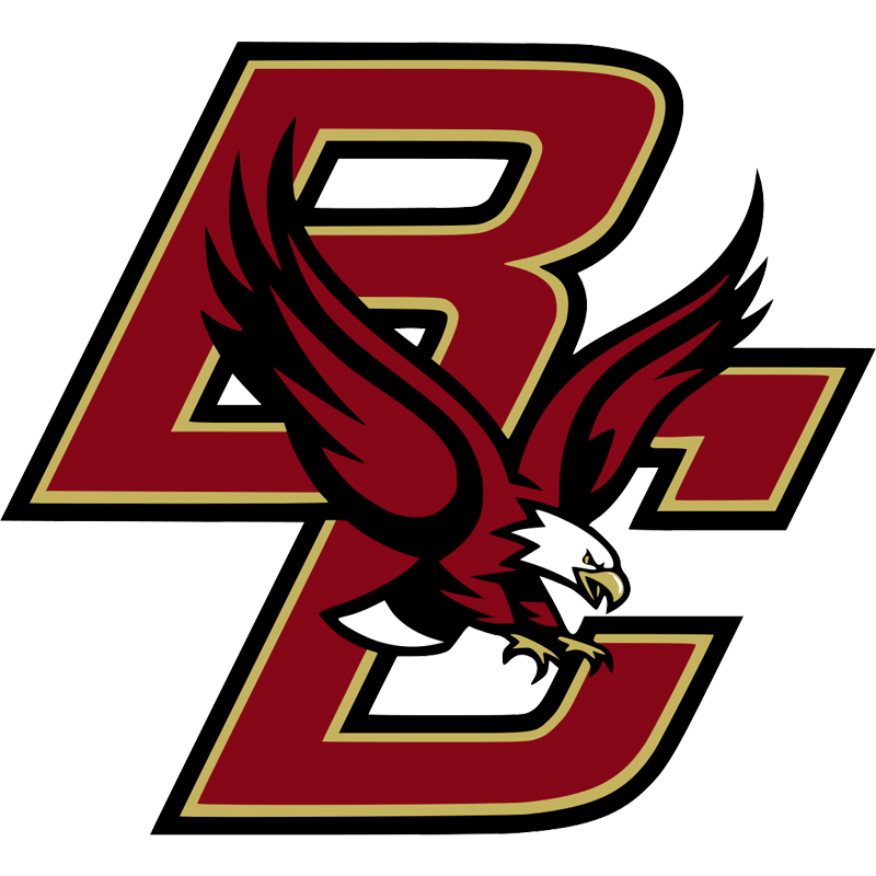 Boston College Eagles.png