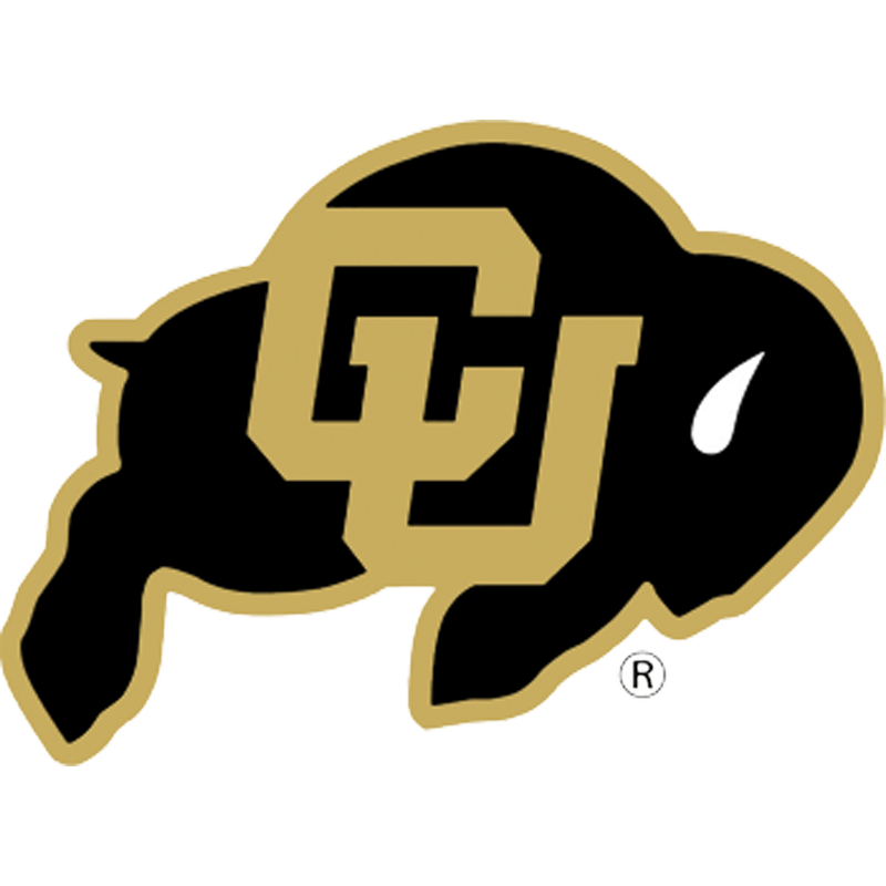 Colorado Buffaloes.png