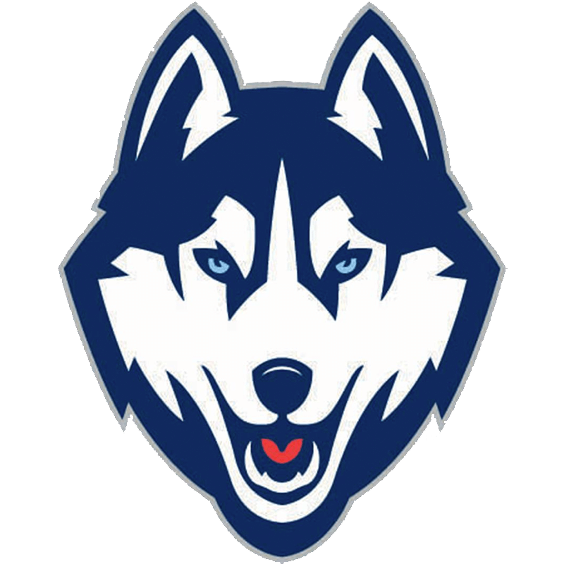 Connecticut Huskies.png