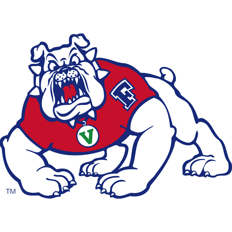 Fresno Bulldogs.png