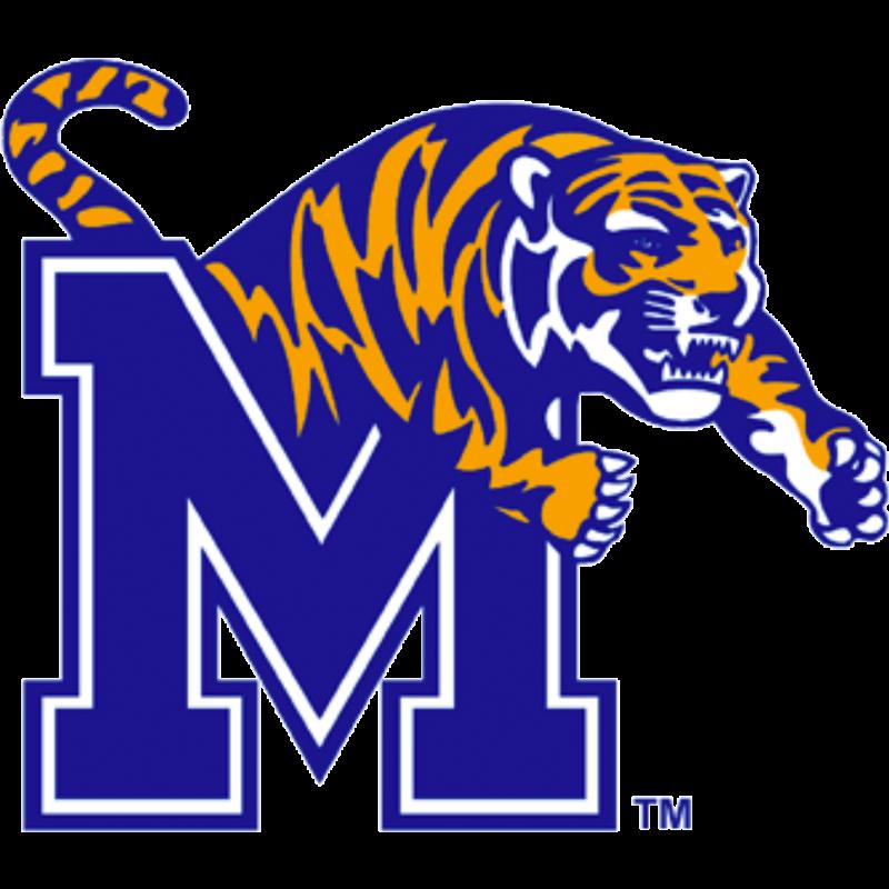 Memphis Tigers.png