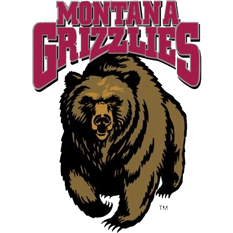 Montana Grizzlies.png