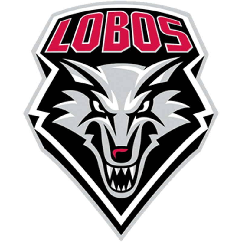 New Mexico Lobos.png