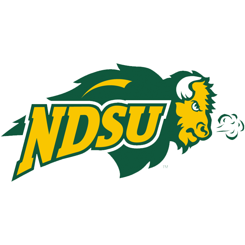 North Dakota State Bison.png