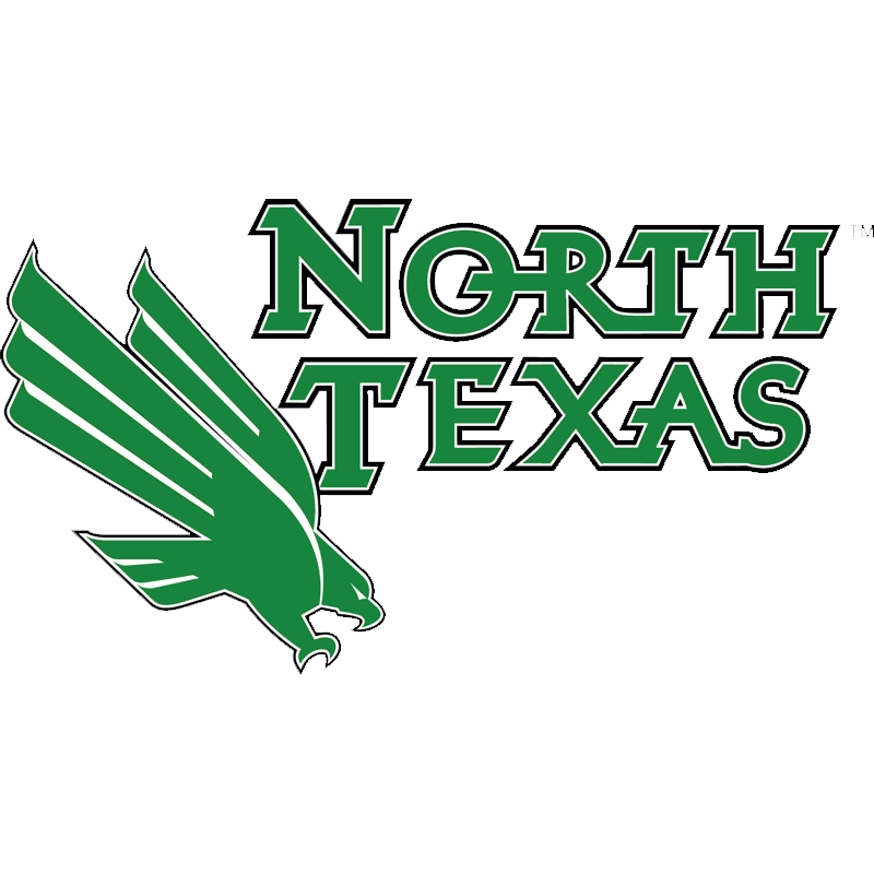 North Texas Mean Green.png