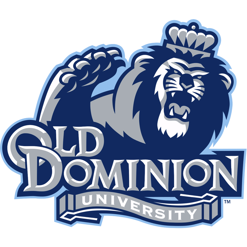 Old Dominion Monarchs.png