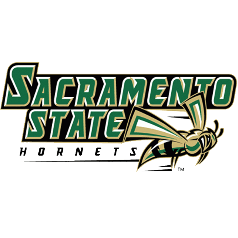 Sacramento State Hornets.png