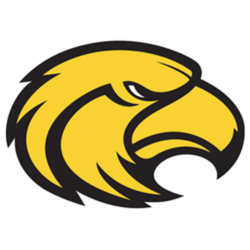 Southern Miss Golden Eagles.png