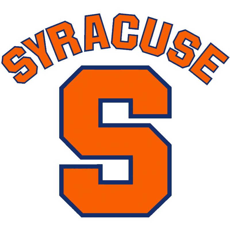 Syracuse Orange.png