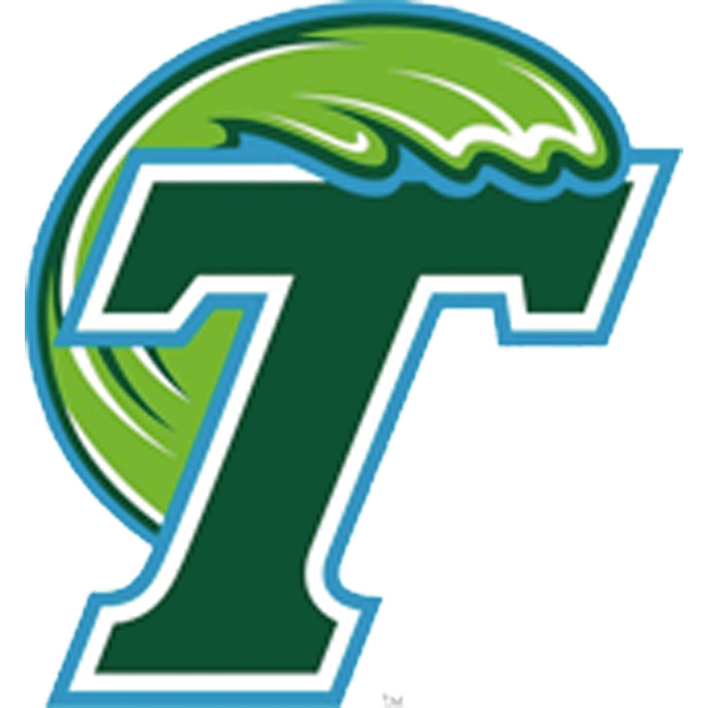 Tulane Green Wave.png