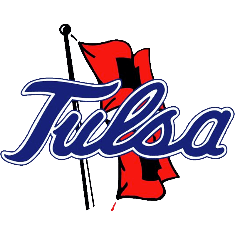 Tulsa Golden Hurricane.png