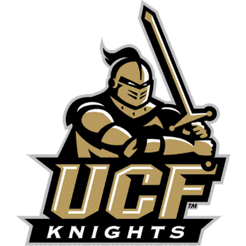 UCF Knights.png