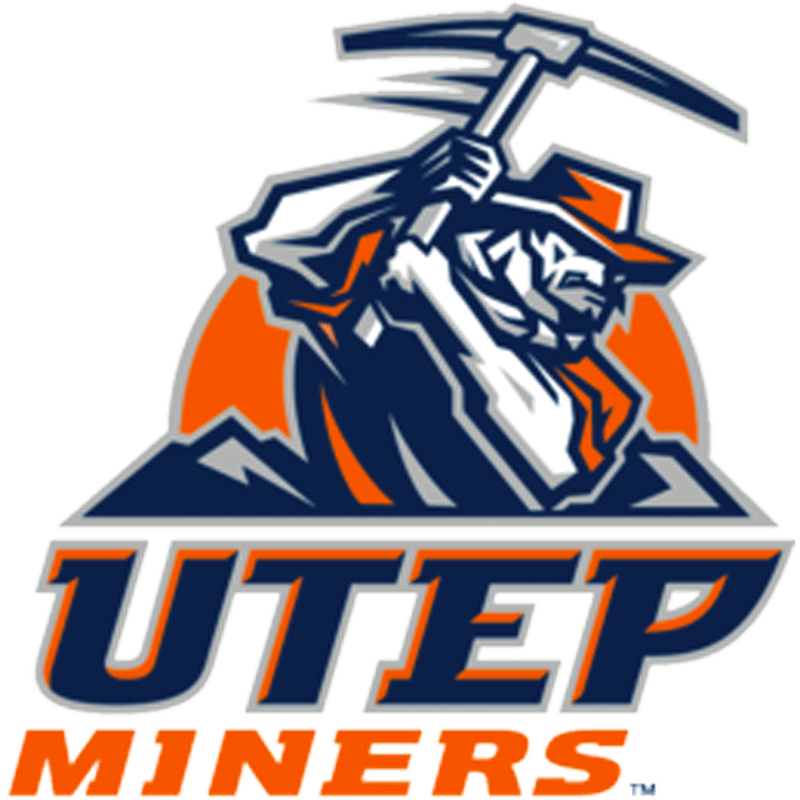 UTEP Miners.png