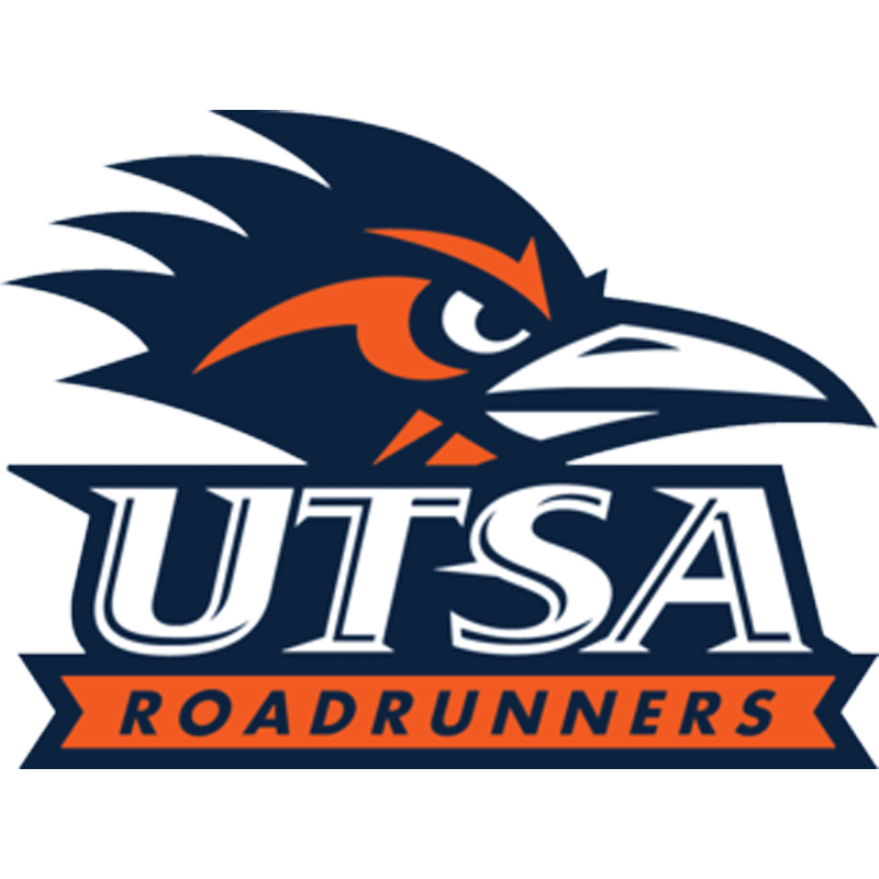 UTSA Roadrunners.png