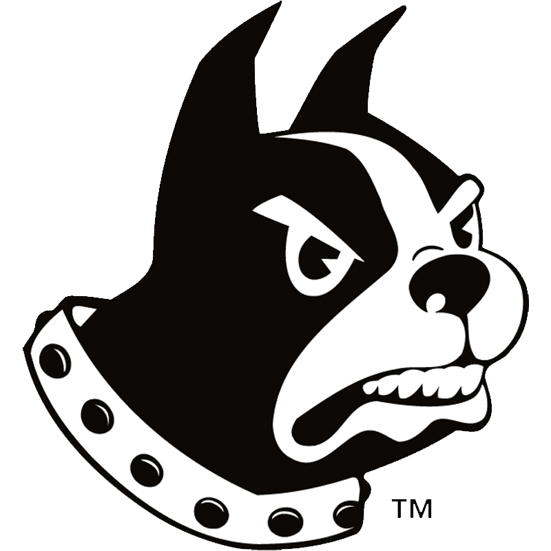 Wofford Terriers.png