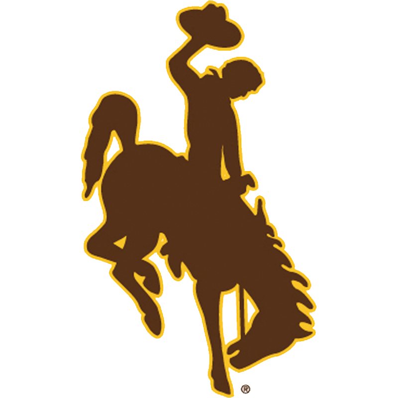 Wyoming Cowboys.png
