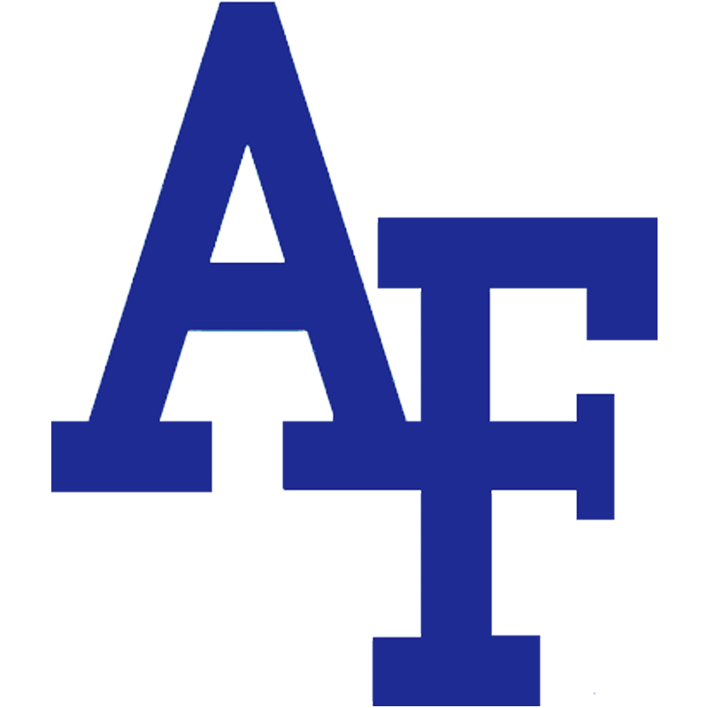 Air Force Falcons.png