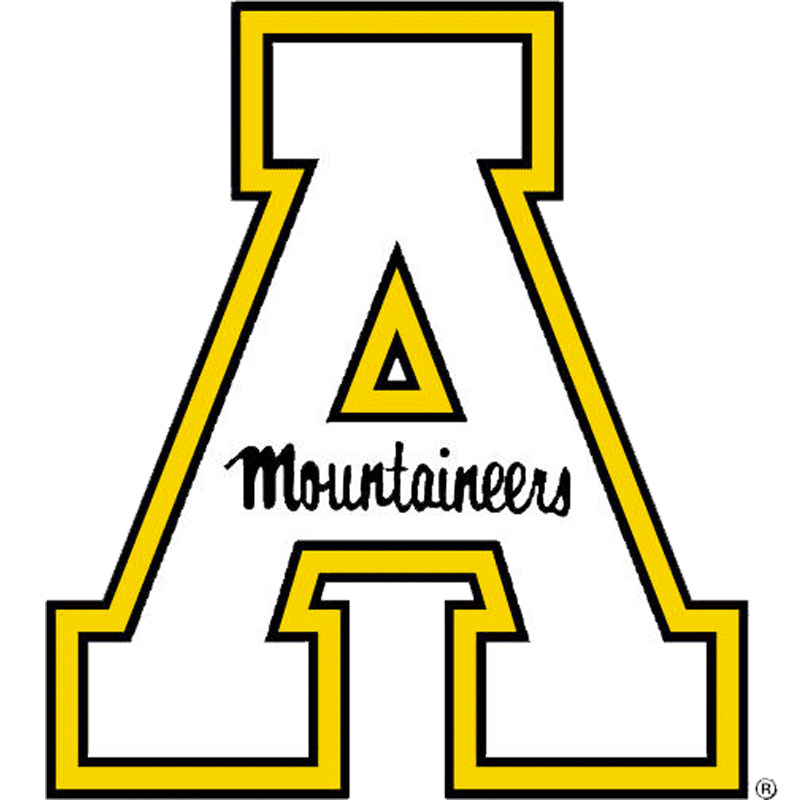 Appalachian State Mountaineers.png