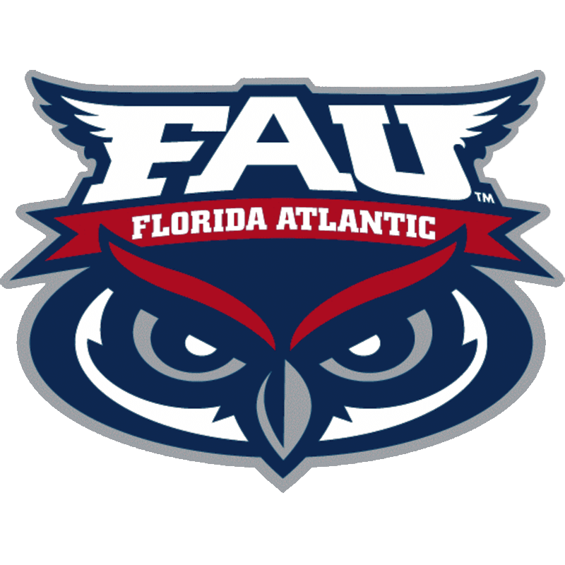 Florida Atlantic Owls.png