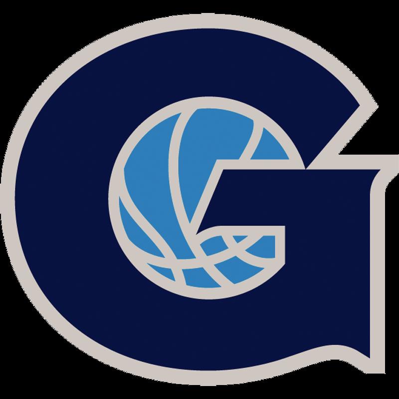 Georgetown Hoyas.png