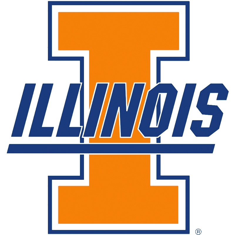 Illinois.png
