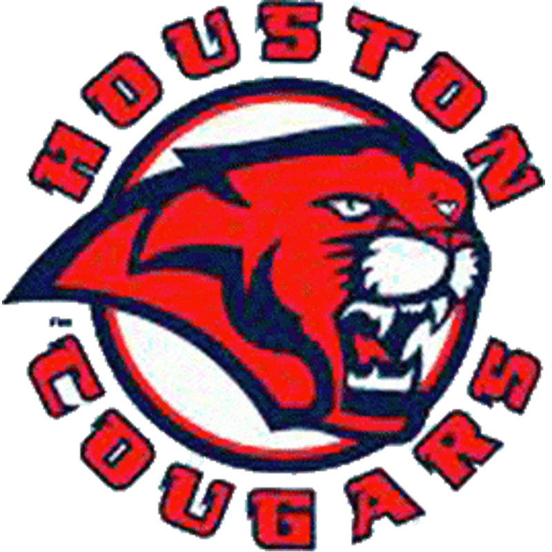 Houston Cougars.png