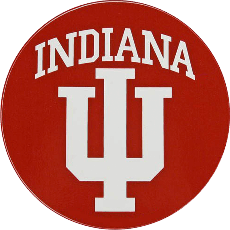 Indiana Basketball.png